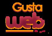 GustaWeb Logo